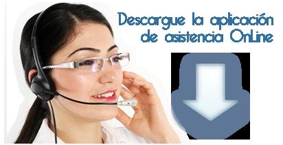Asistencia-online-informatica