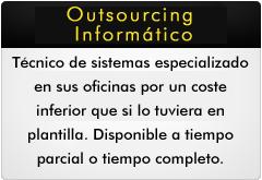 mantenimiento-informatico-madrid-outsourcing-informatico